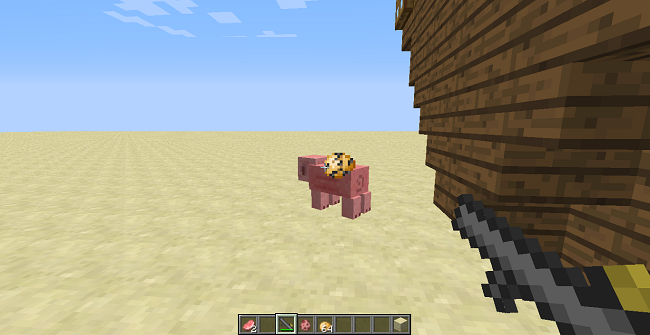 Potato-Gun-Mod-2.jpg