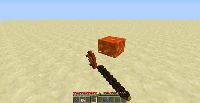 Potato-Gun-Mod-8.jpg
