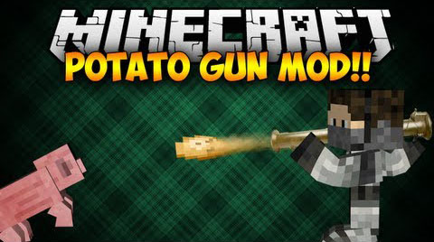 Potato-Gun-Mod.jpg