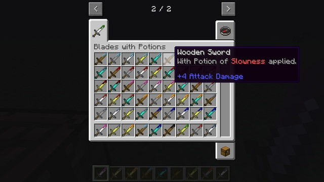 http://img.niceminecraft.net/Mods/Potion-Blade-Mod-1.jpg