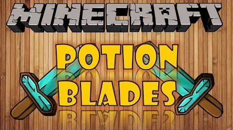 http://img.niceminecraft.net/Mods/Potion-Blade-Mod.jpg