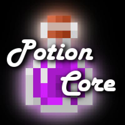 Potion-Core.png