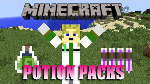 Potion-Packs-Mod.jpg