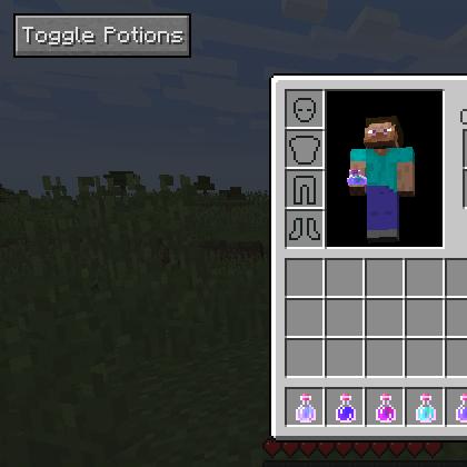 Potion-Storage-Mod-1.png