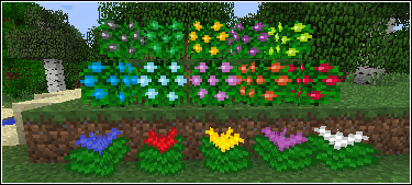 http://img.niceminecraft.net/Mods/Potions-and-More-Mod-1.png