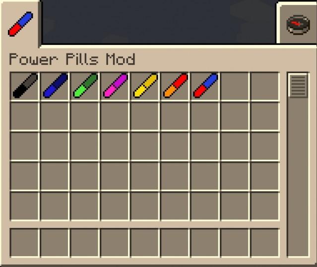 Power-Pills-Mod-8.jpg