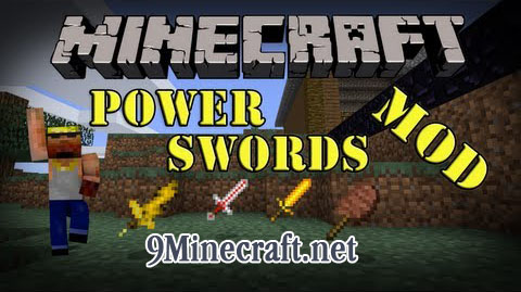 http://img.niceminecraft.net/Mods/Power-Swords-Mod.jpg