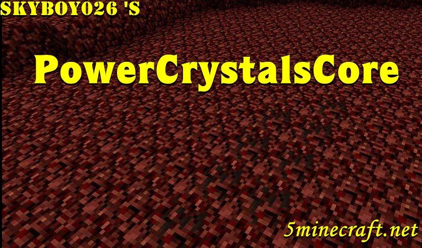 Powercrystalscore-0.jpg