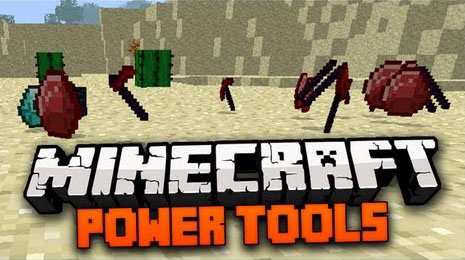 Powerful-Tools-Mod.jpg
