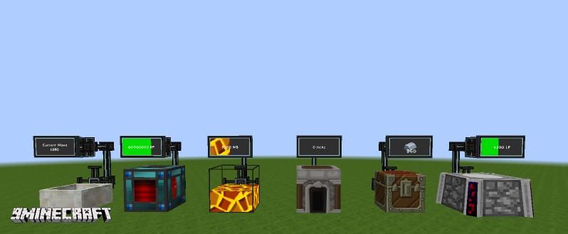 Practical-Logistics-Mod-2.jpg