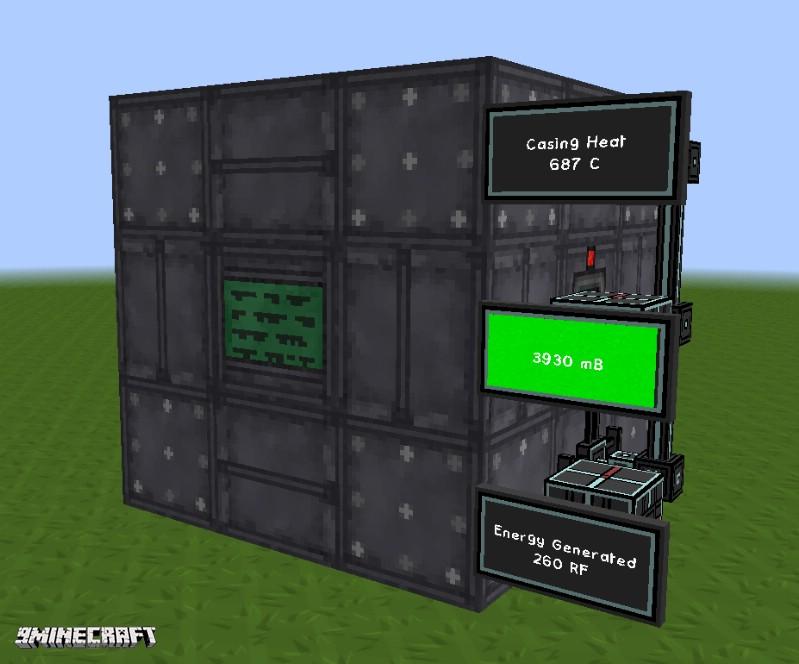 Practical-Logistics-Mod-4.jpg