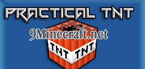 http://img.niceminecraft.net/Mods/Practical-TNT-Mod.jpg