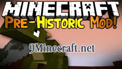 http://img.niceminecraft.net/Mods/Pre-Historic-Mod.jpg