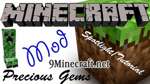http://img.niceminecraft.net/Mods/Precious-Gems-Mod.jpg