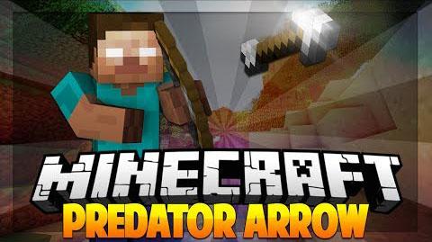Predator-Arrow-Mod.jpg