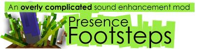 http://img.niceminecraft.net/Mods/Presence-Footsteps-Mod.jpg