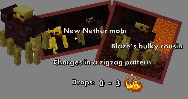 Primitive-Mobs-Mod-2.jpg