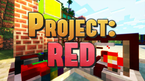 http://img.niceminecraft.net/Mods/Project-Red-Mod.jpg