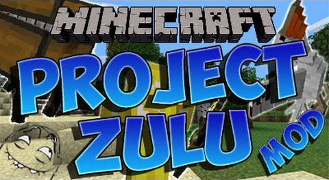 http://img.niceminecraft.net/Mods/Project-Zulu-Mod.jpg