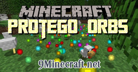 http://img.niceminecraft.net/Mods/Protego-Orbs-Mod.jpg