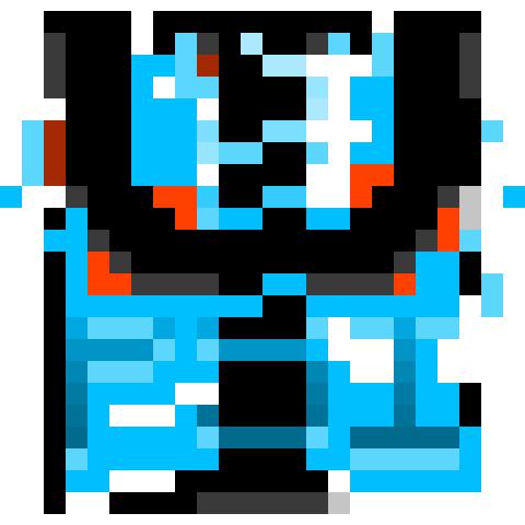 Psi-Mod.png