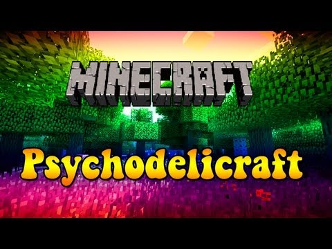 http://img.niceminecraft.net/Mods/Psychedelicraft-Mod.jpg