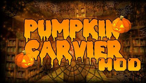 Pumpkin-Carvier-Mod.jpg