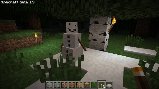 http://img.niceminecraft.net/Mods/Pumpkin-less-Snow-Golem-Mod-1.png