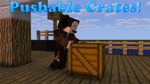 Pushable-Crates-Mod.jpg