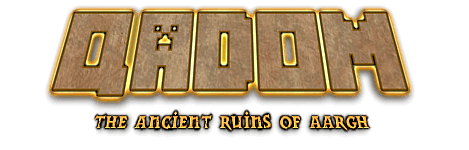 Qadom-ancient-ruins-of-aargh-mod.png