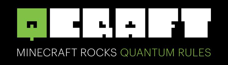 Qcraft-mod-0.png