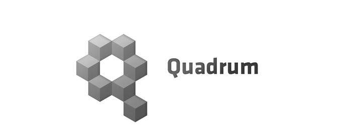 Quadrum-Mod.png