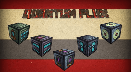 Quantum-flux-mod.png