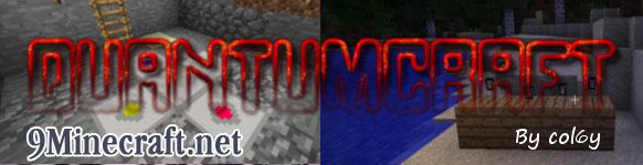 http://img.niceminecraft.net/Mods/QuantumCraft-Mod.jpg