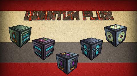 QuantumFlux-Mod.jpg