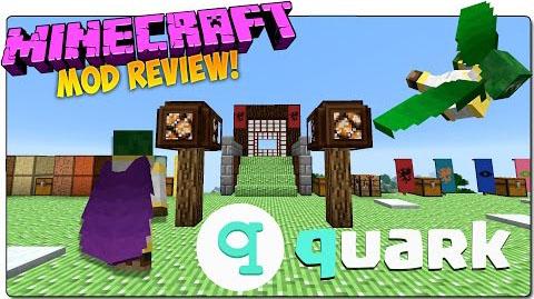 Quark-Mod.jpg