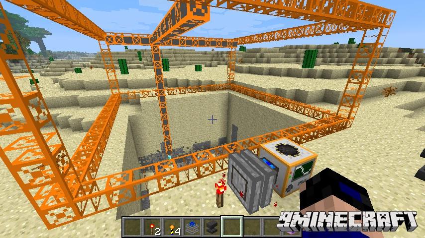 QuarryPlus-Mod-2.jpg