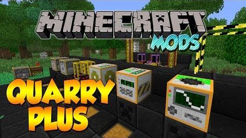 QuarryPlus-Mod.jpg
