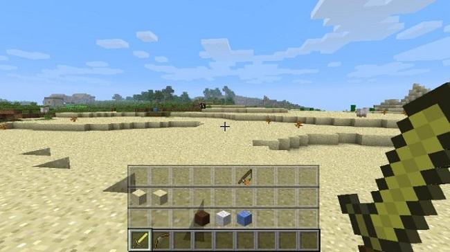 Quick-Hotbar-Mod-1.jpg