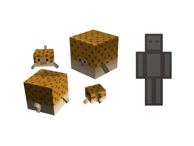 Quintessential-Creatures-Mod-6.png