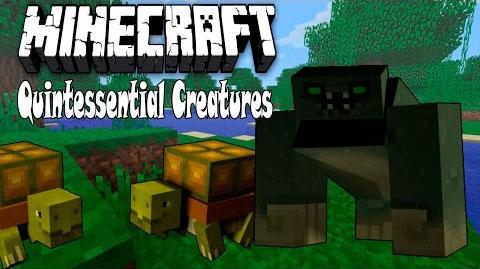 Quintessential-Creatures-Mod.jpg