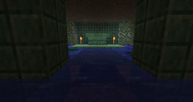 RPCraft-Toolkit-Mod-7.jpg