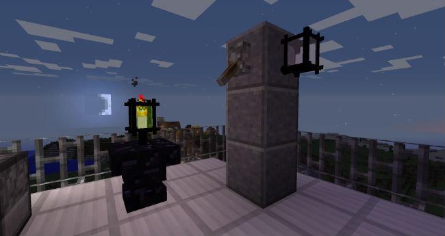 RPCraft-Toolkit-Mod-8.jpg