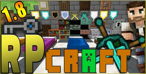 RPCraft-Toolkit-Mod.jpg