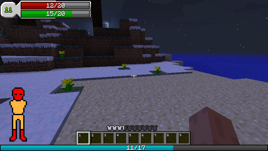 http://img.niceminecraft.net/Mods/RPG-Hud-Mod-2.jpg