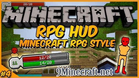 http://img.niceminecraft.net/Mods/RPG-Hud-Mod.jpg
