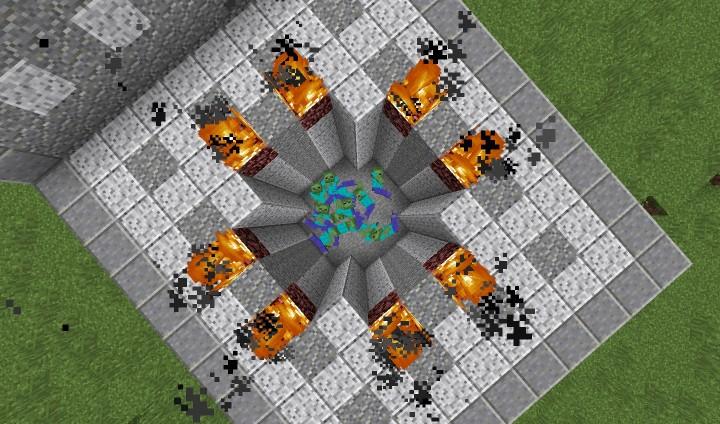 Ragdoll-Corpses-Mod-1.jpg