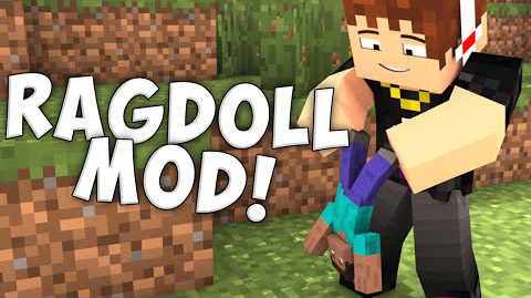 Ragdoll-Corpses-Mod.jpg