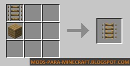 Rail-Bridges-Mod-2.jpg
