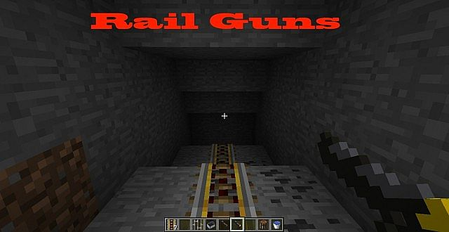 http://img.niceminecraft.net/Mods/Rail-Guns-Mod-1.jpg